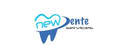 Clínica Dentária New Dente