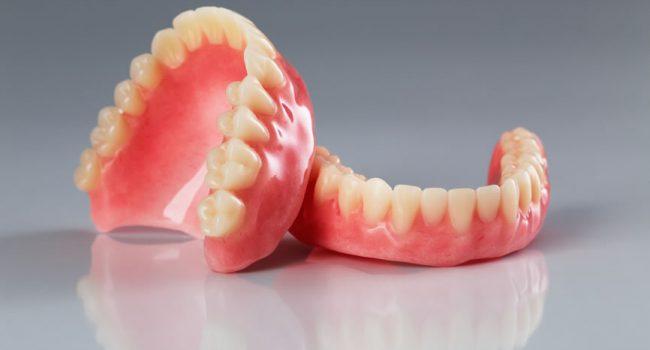 proteses-dentarias-new-dente